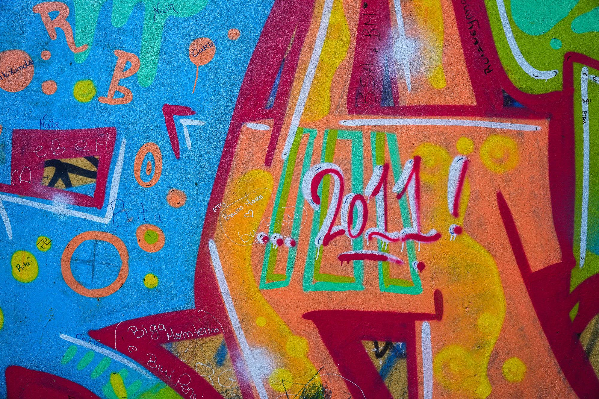PORTUGAL-2012-jusmedic-#951