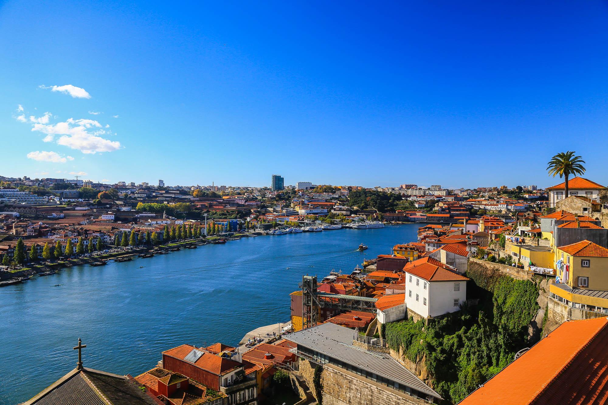 PORTUGAL-2012-jusmedic-#967
