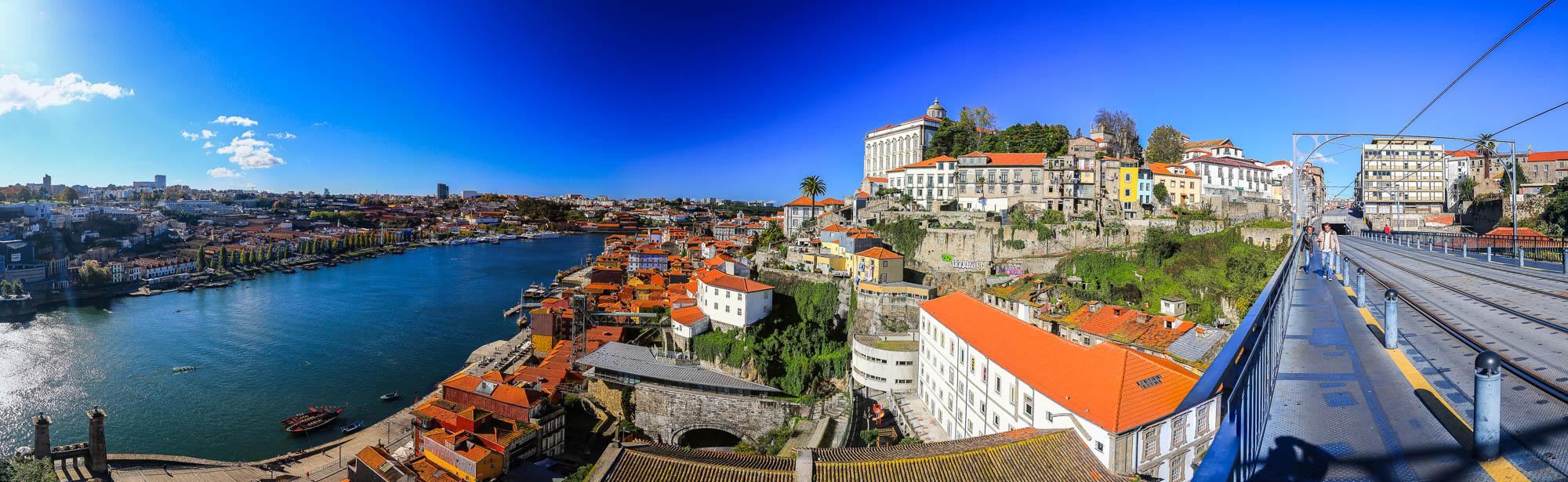 PORTUGAL-2012-jusmedic-#970-Pano