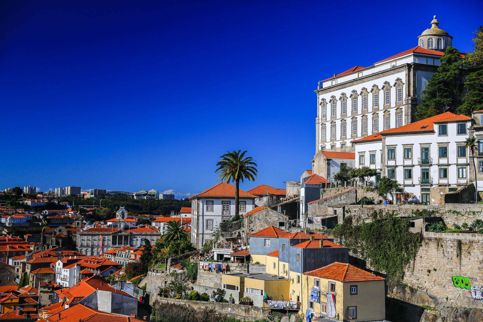 PORTUGAL-2012-jusmedic-#984