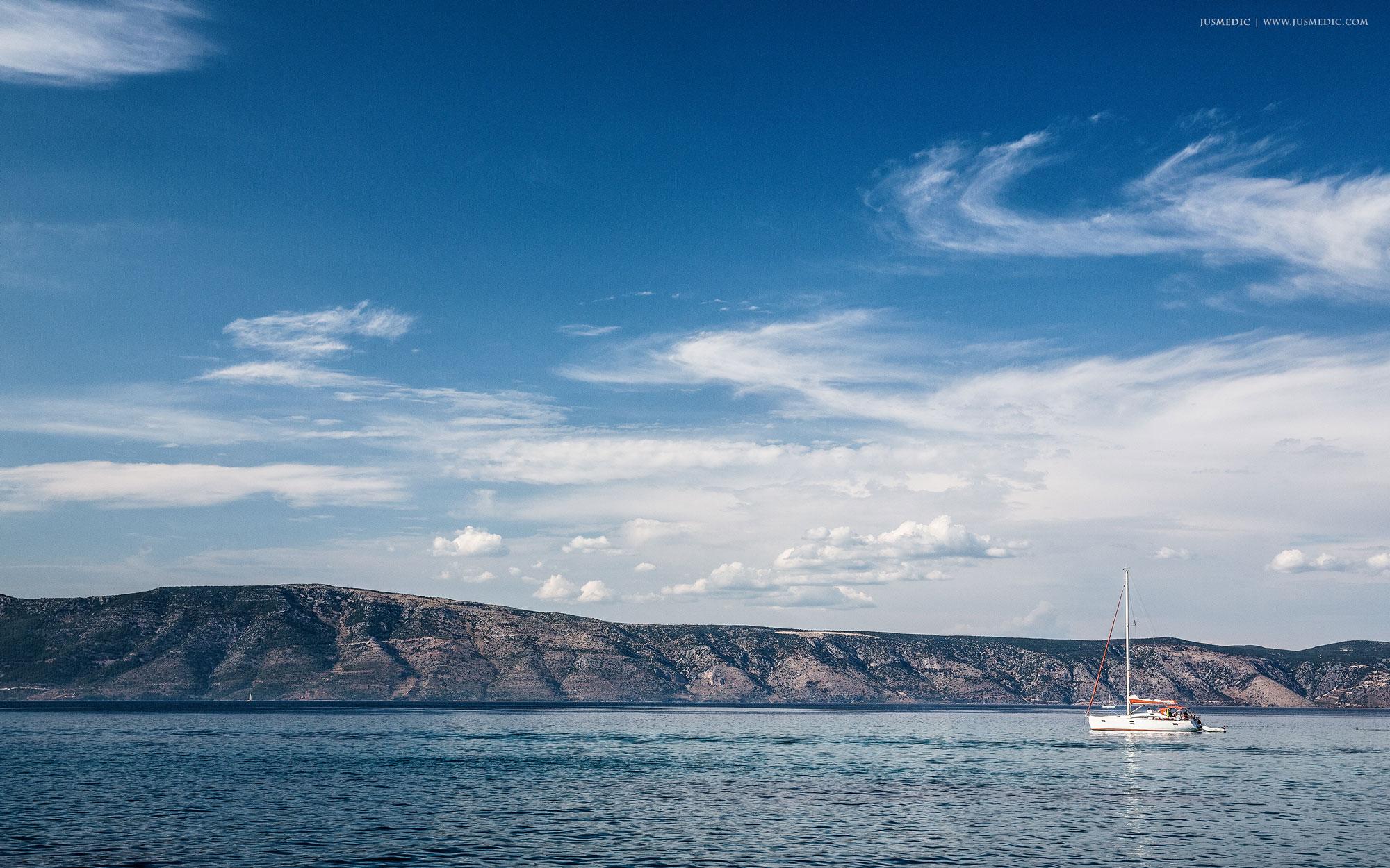 09-16-Sailing-Dalmatia-jusmedic.com-2000px