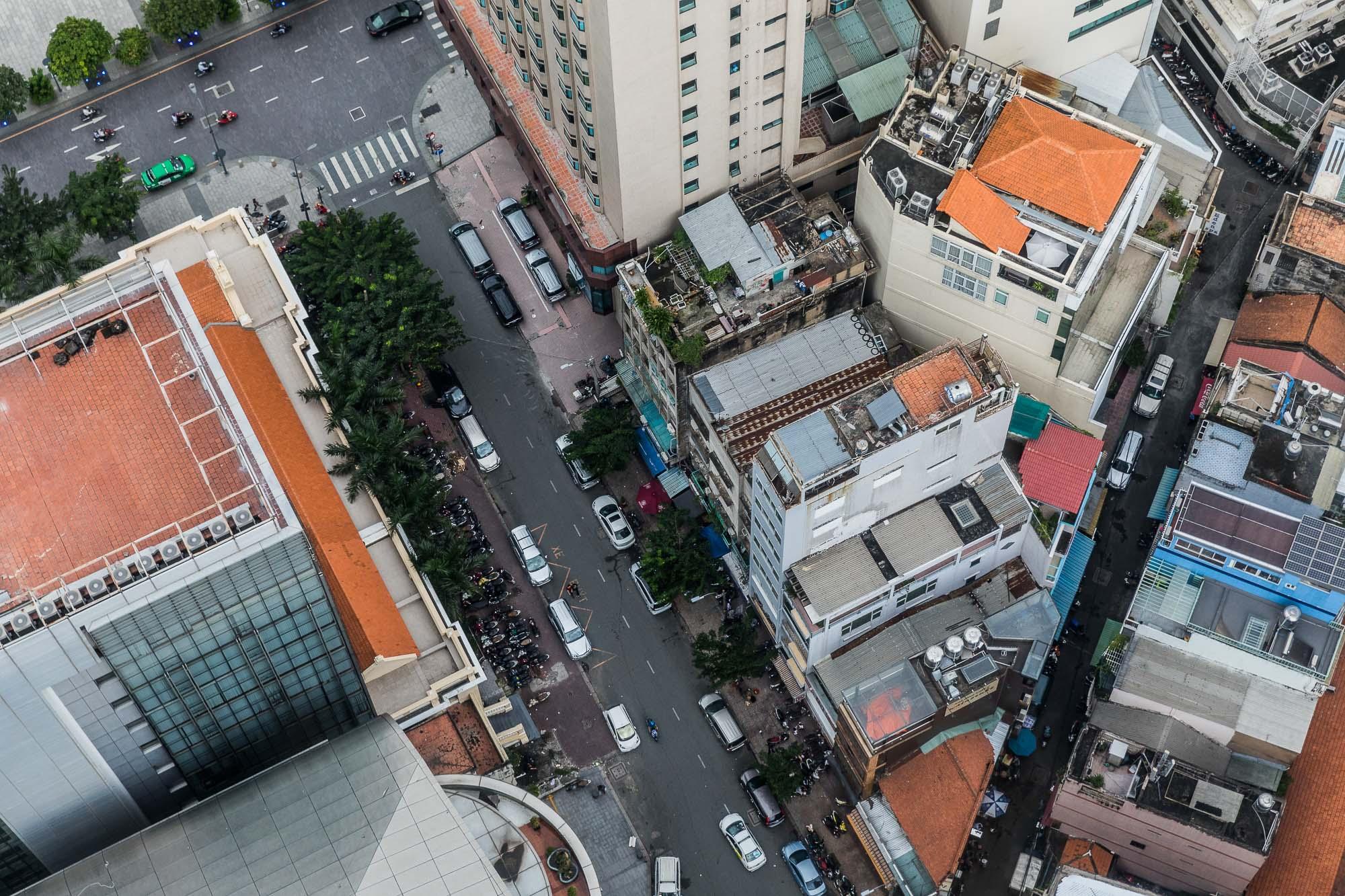 vietnam_2016_hcmc_jusmedic_141