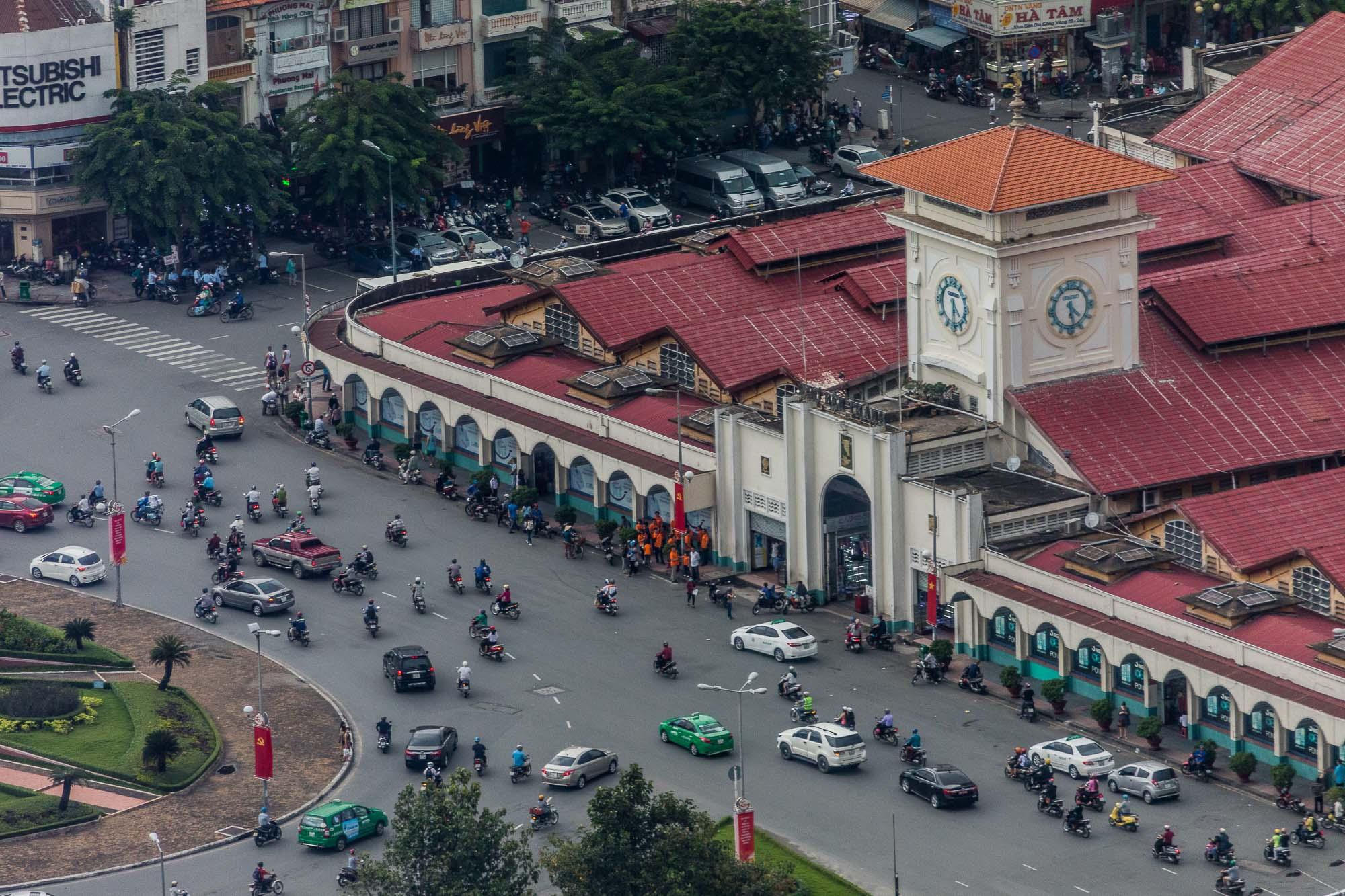 vietnam_2016_hcmc_jusmedic_155