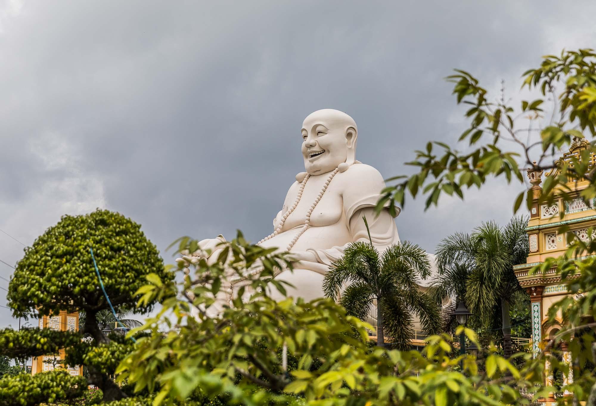vietnam_2016_hcmc_jusmedic_191