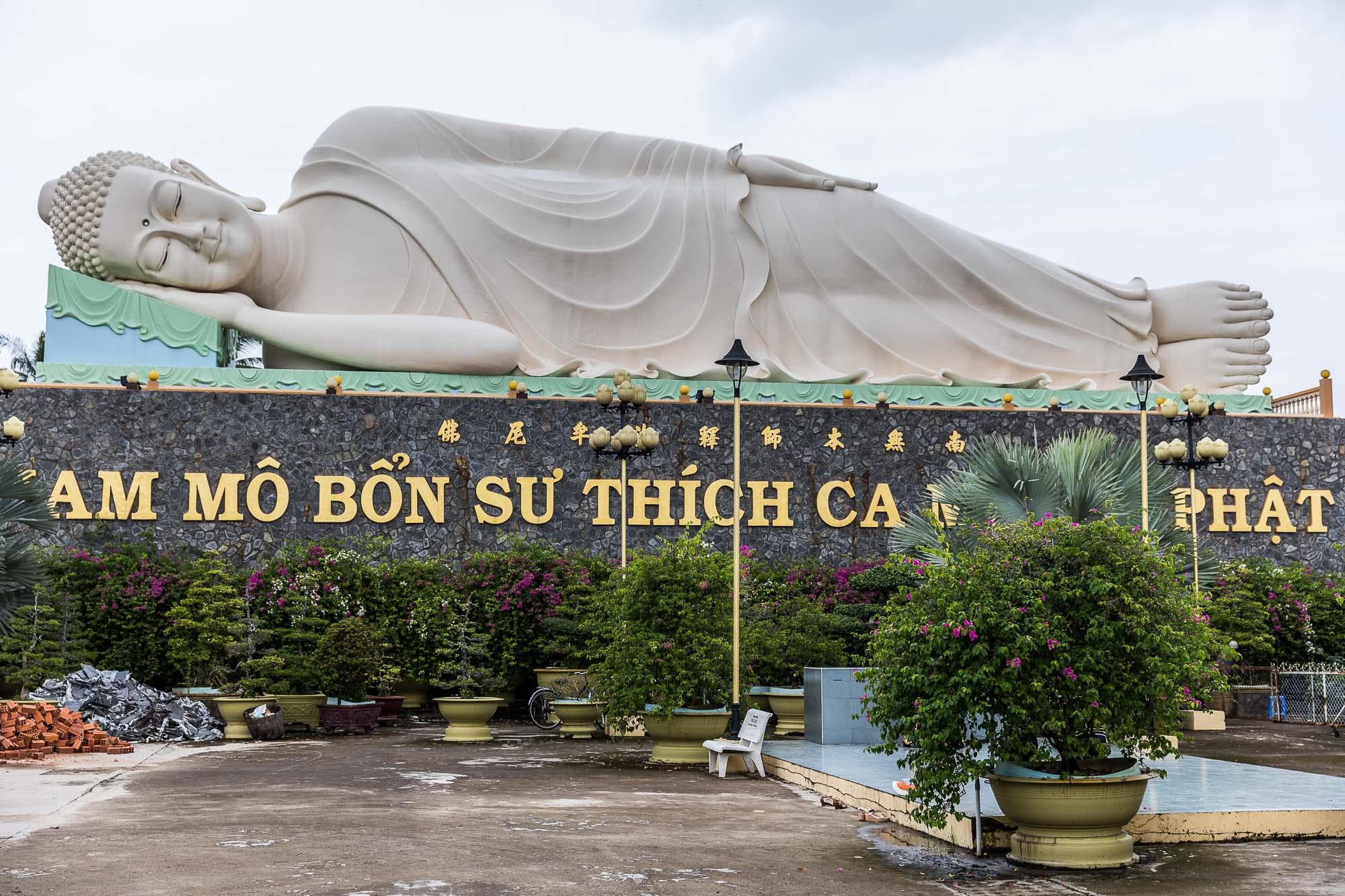 vietnam_2016_hcmc_jusmedic_202