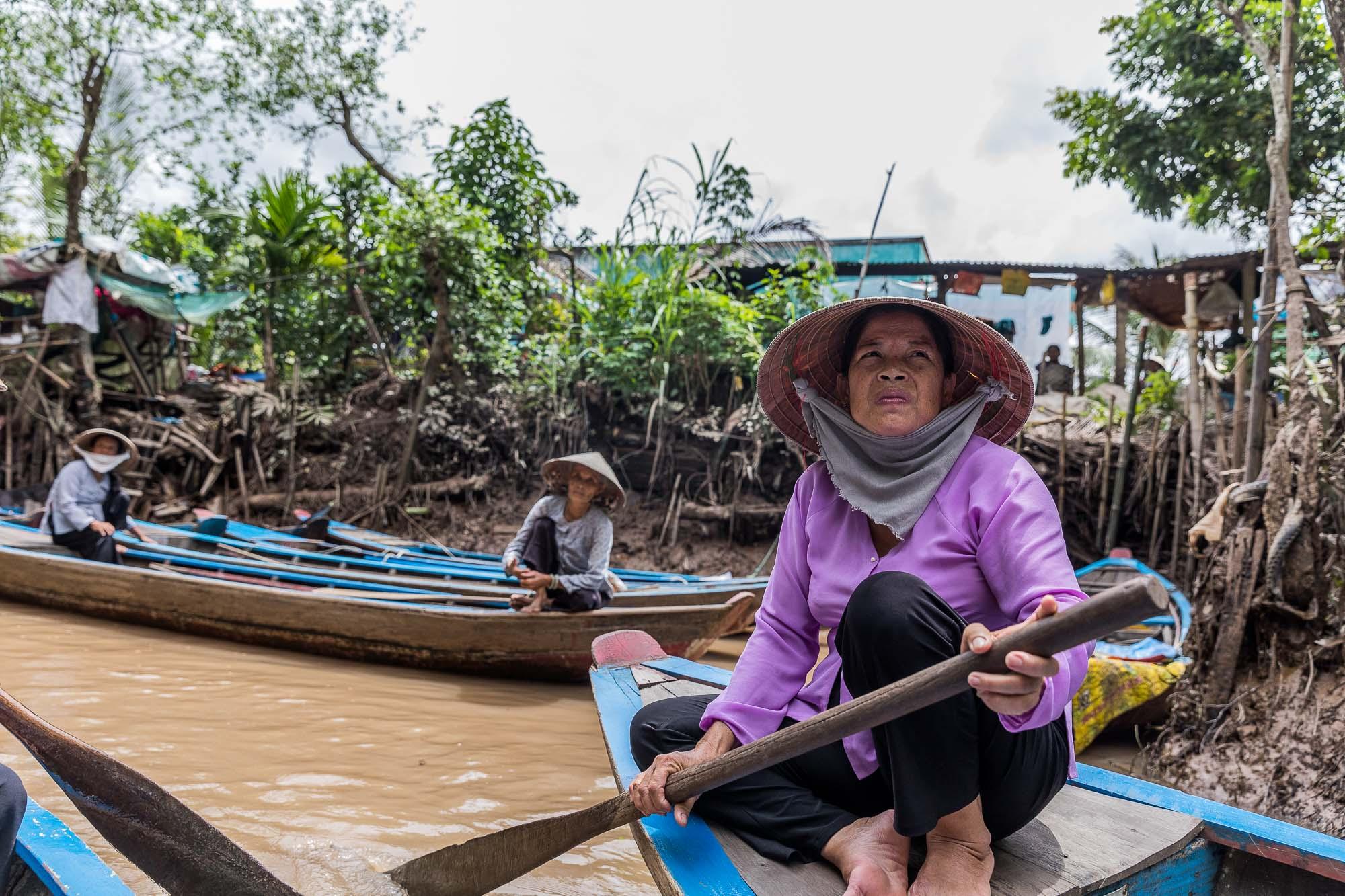 vietnam_2016_hcmc_jusmedic_240