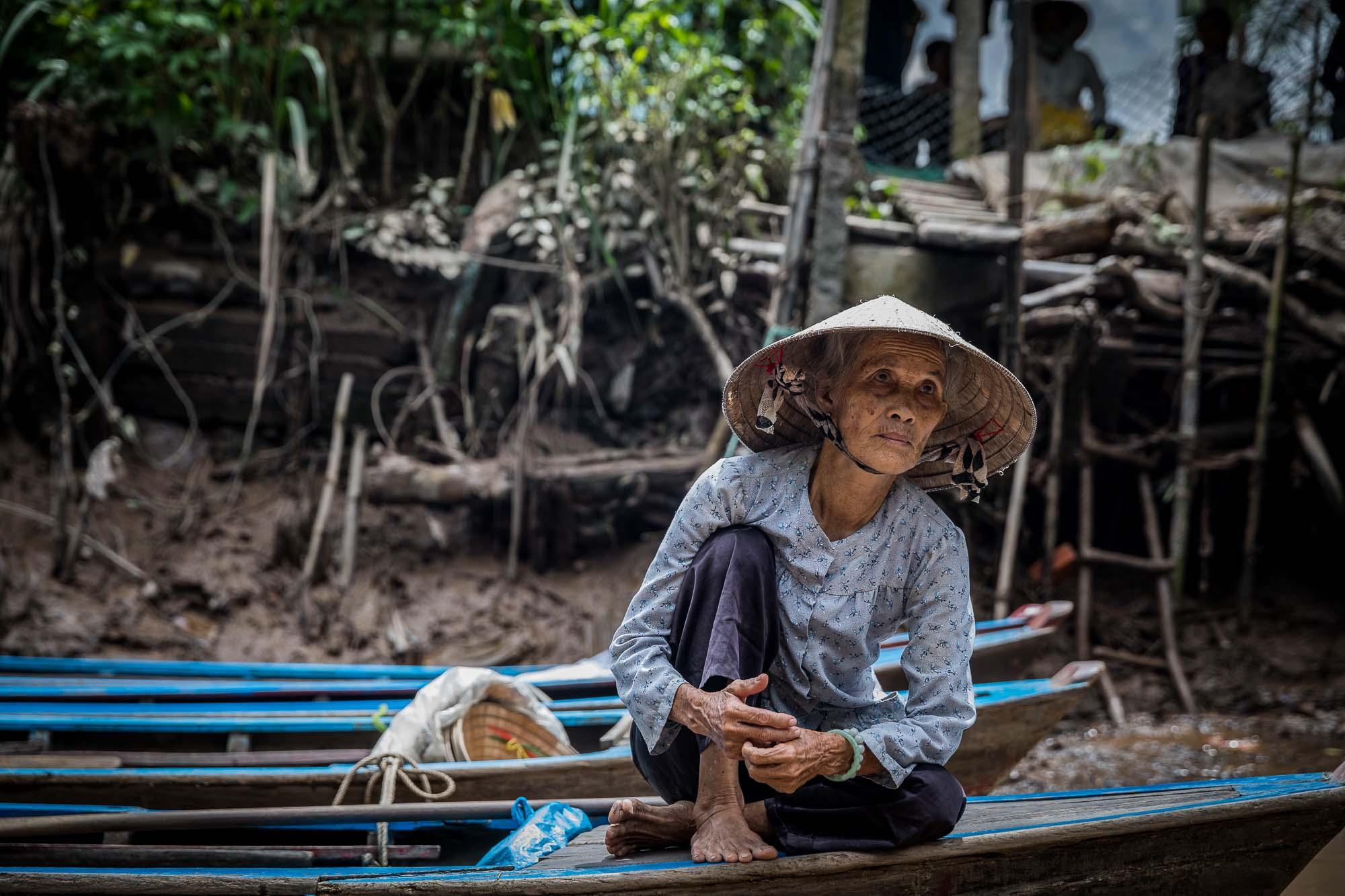 vietnam_2016_hcmc_jusmedic_244
