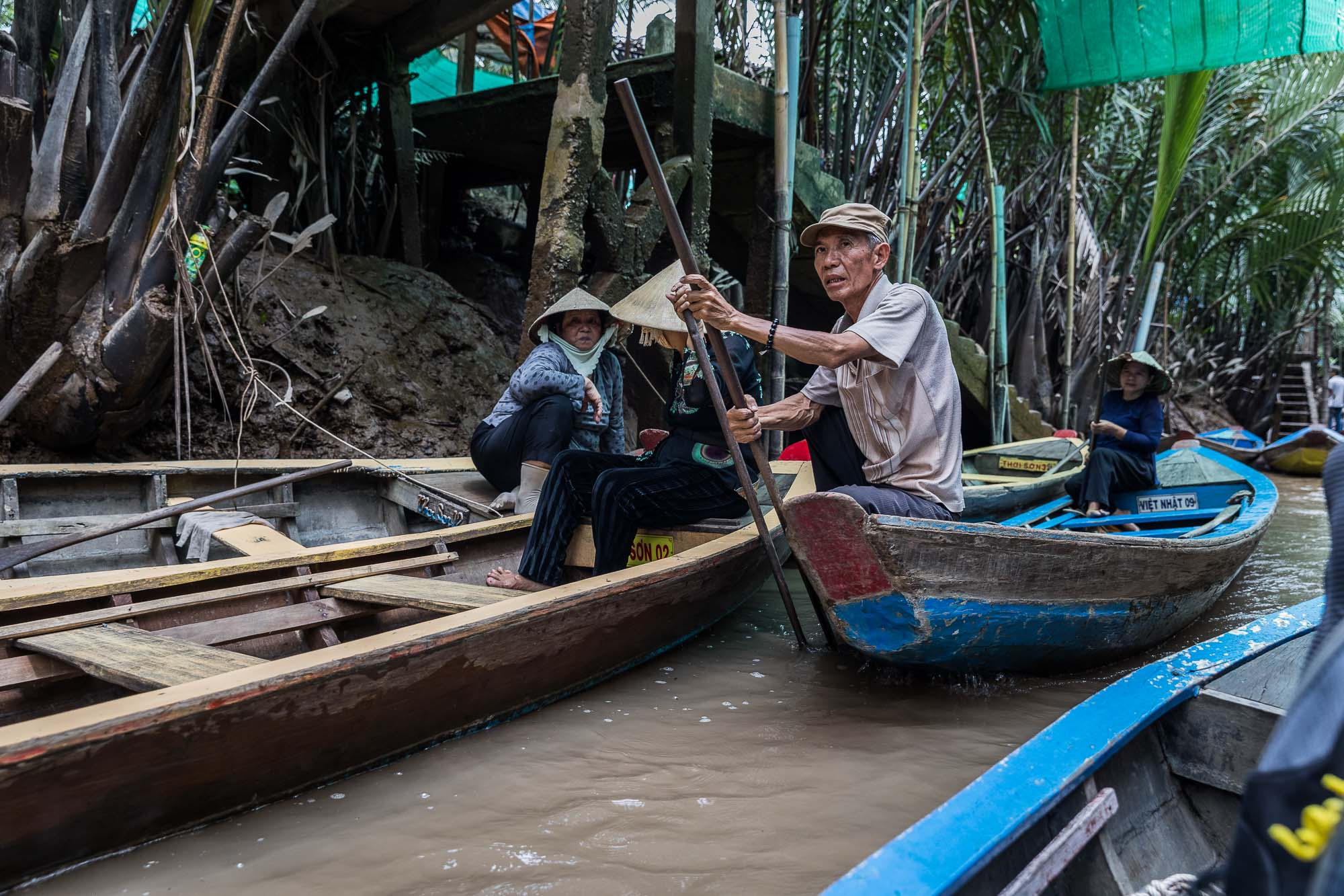 vietnam_2016_hcmc_jusmedic_251
