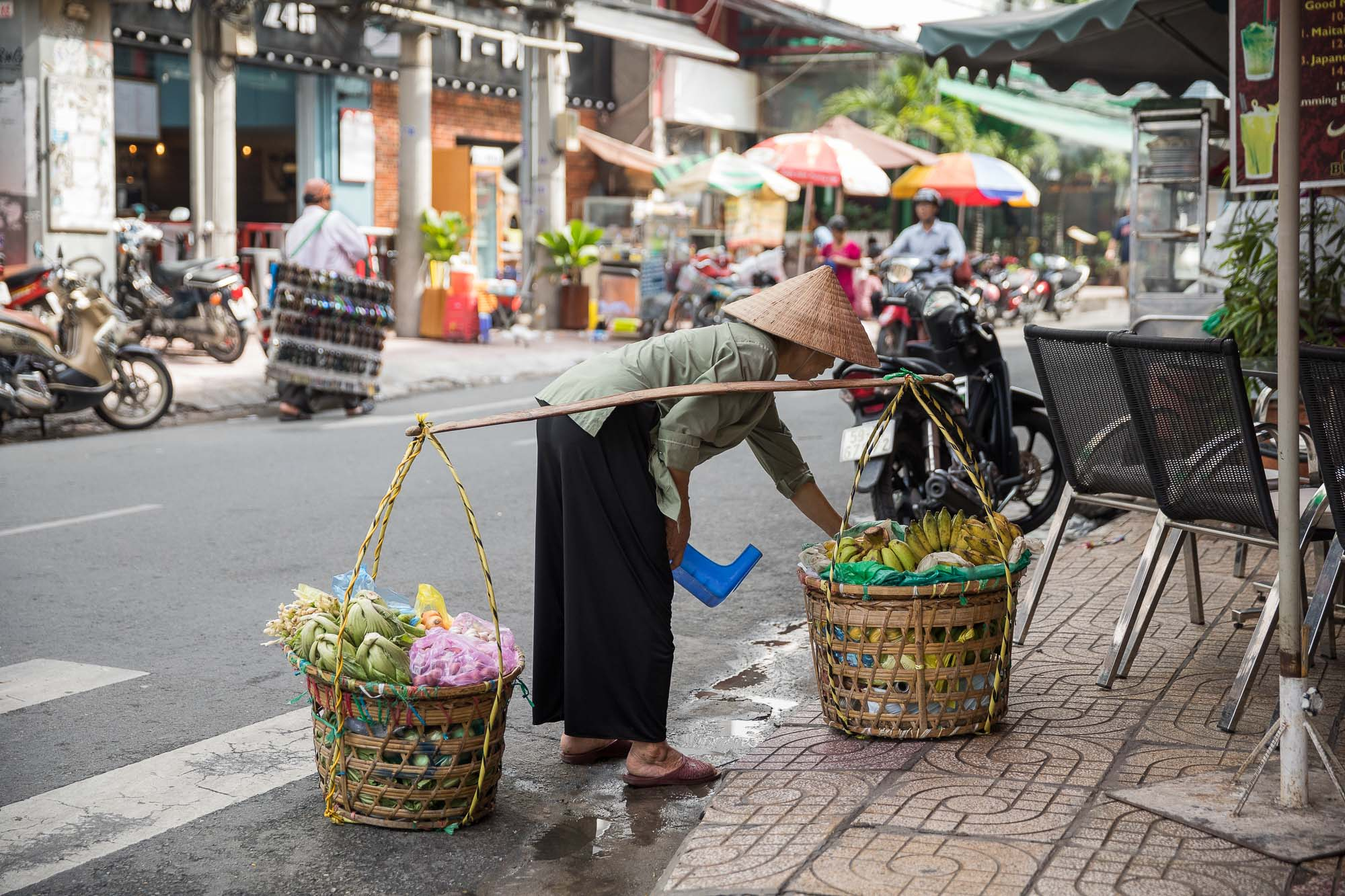vietnam_2016_hcmc_jusmedic_32