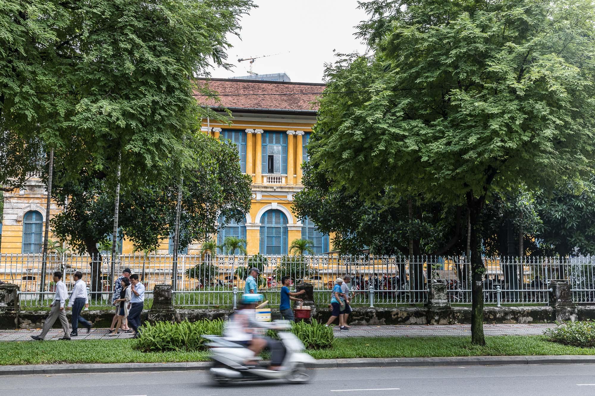 vietnam_2016_hcmc_jusmedic_78