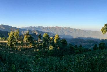 Myanmar panoramas