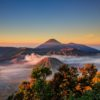 Mount Bromo, East Java – Travel Guide