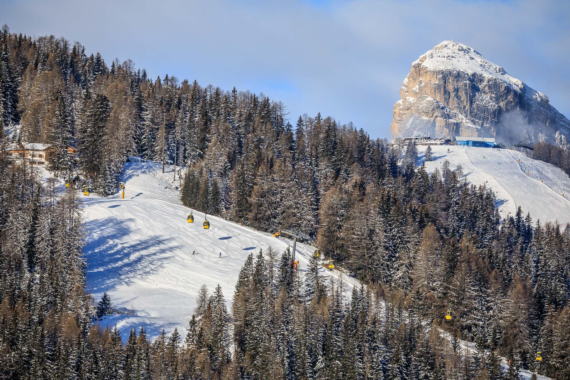 Dolomites, Italy - www.jusmedic.com