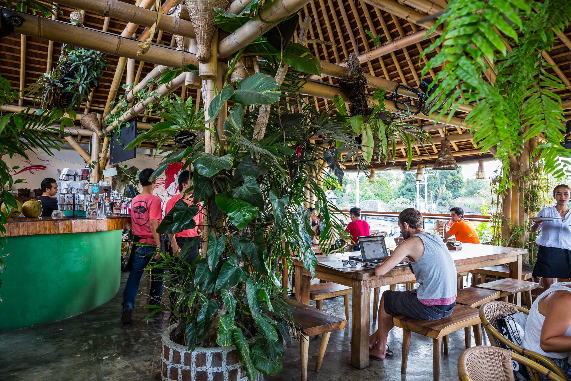 Bali - Travel tips - www.jusmedic.com