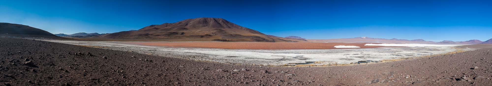 Laguna Colorada - Bolivia Altiplano - www.jusmedic.com