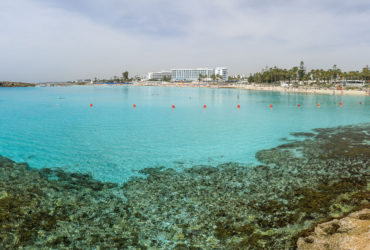 Cyprus Panoramas