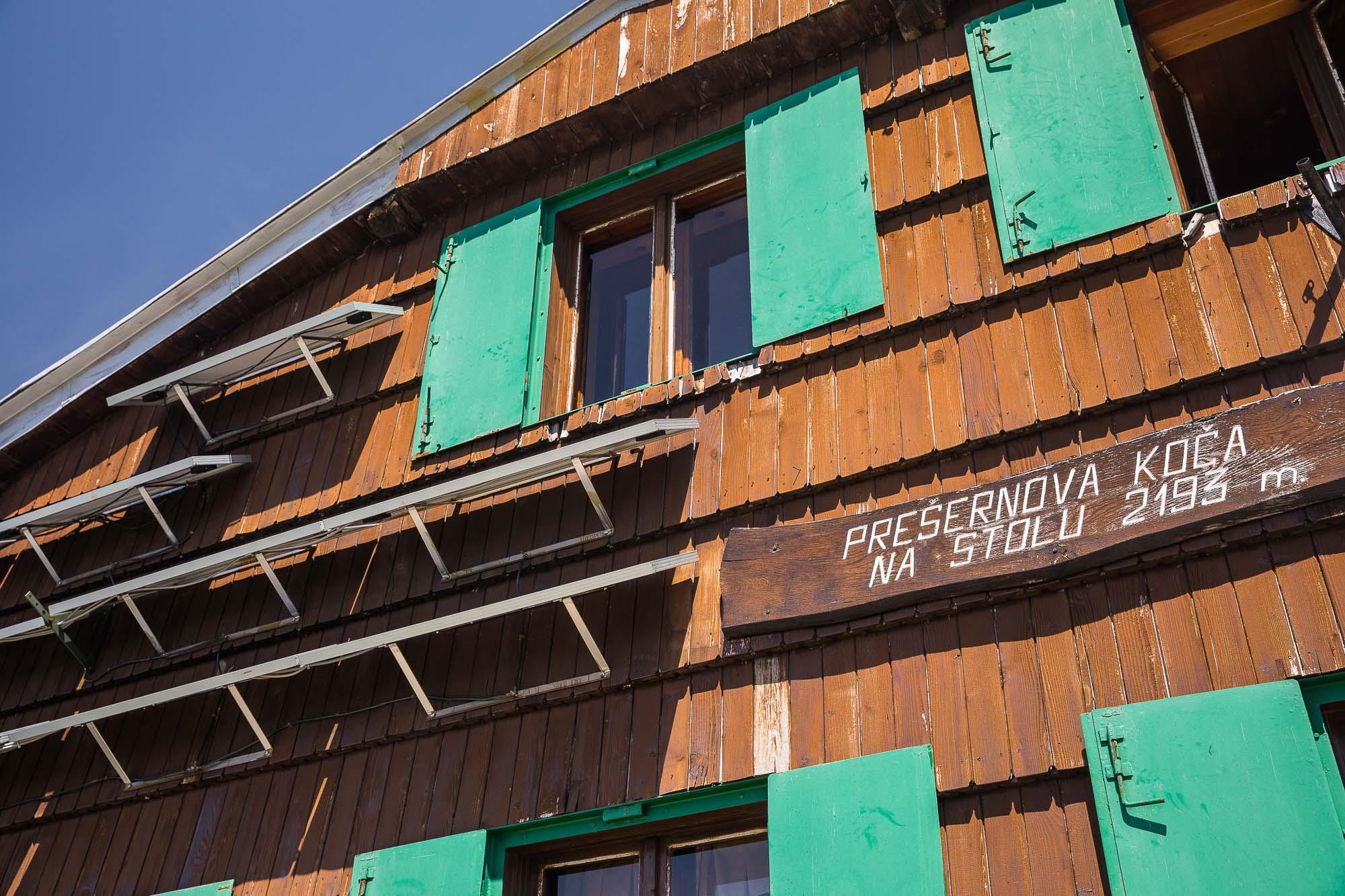 Stol 2236m - www.jusmedic.com