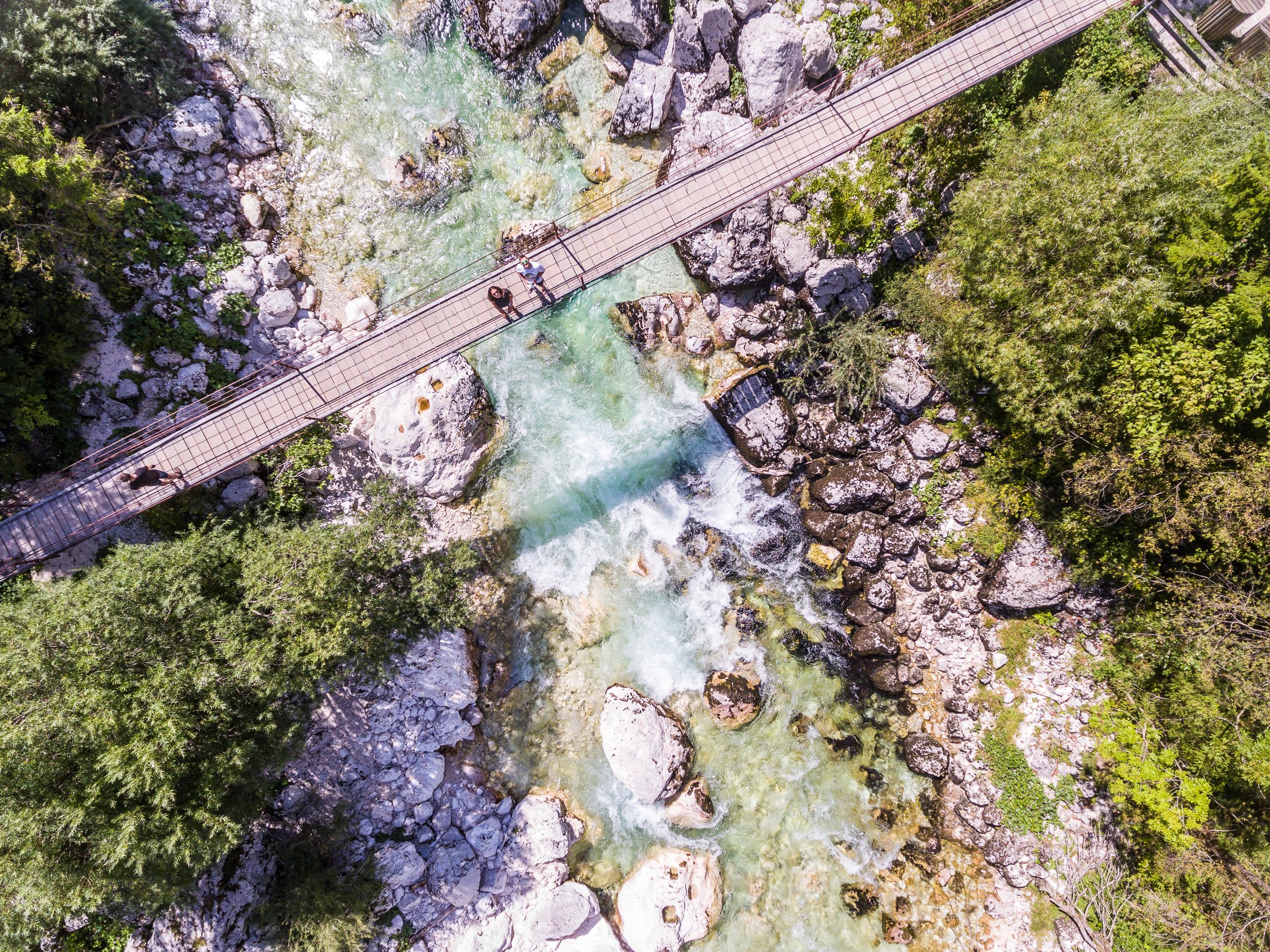 Triglav National Park - Soča - www.jusmedic.com