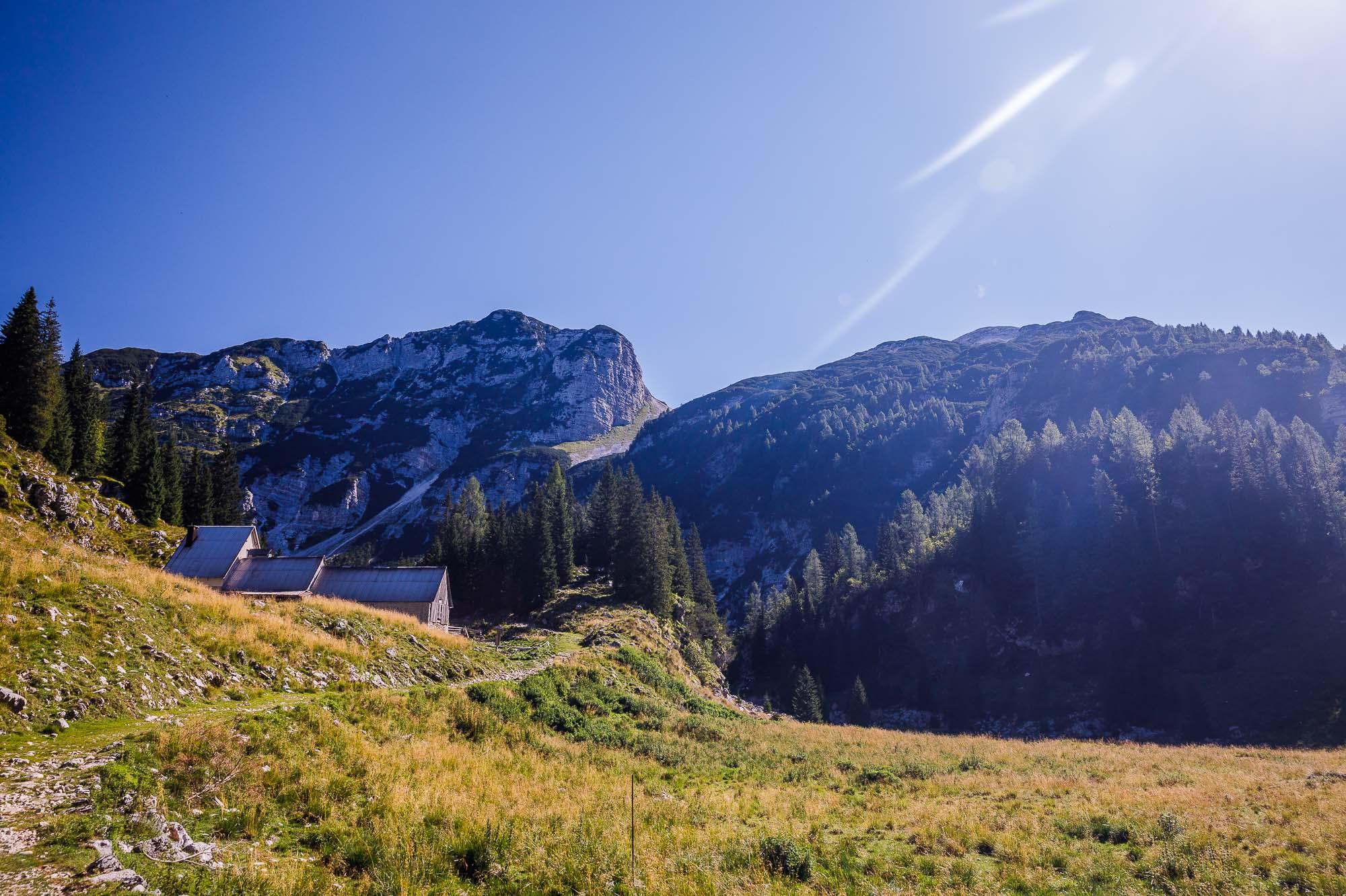 www.jusmedic.com - Krnsko Jezero