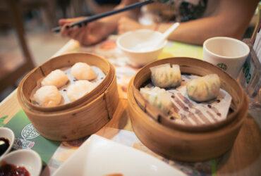 Tim Ho Wan – HK – Michelin*